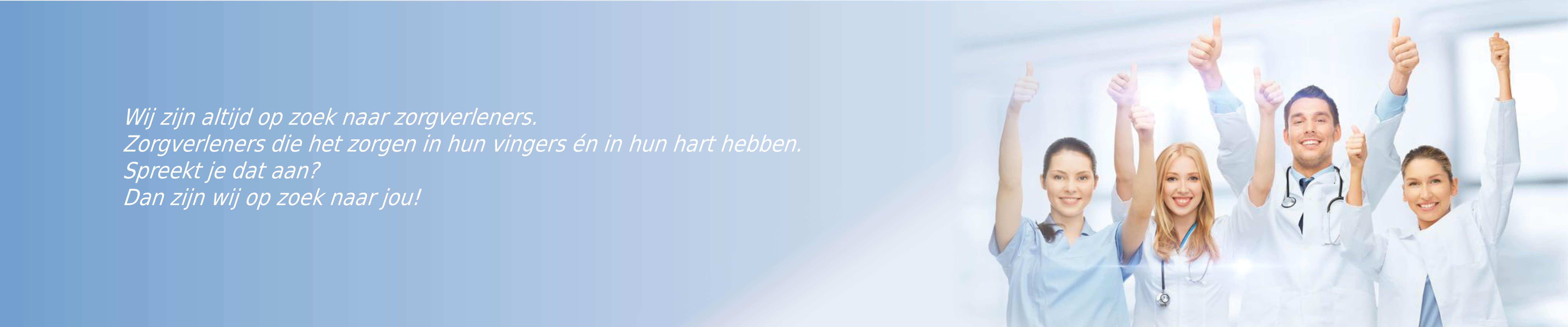 Zorgservice Brabant website verbeteringen4