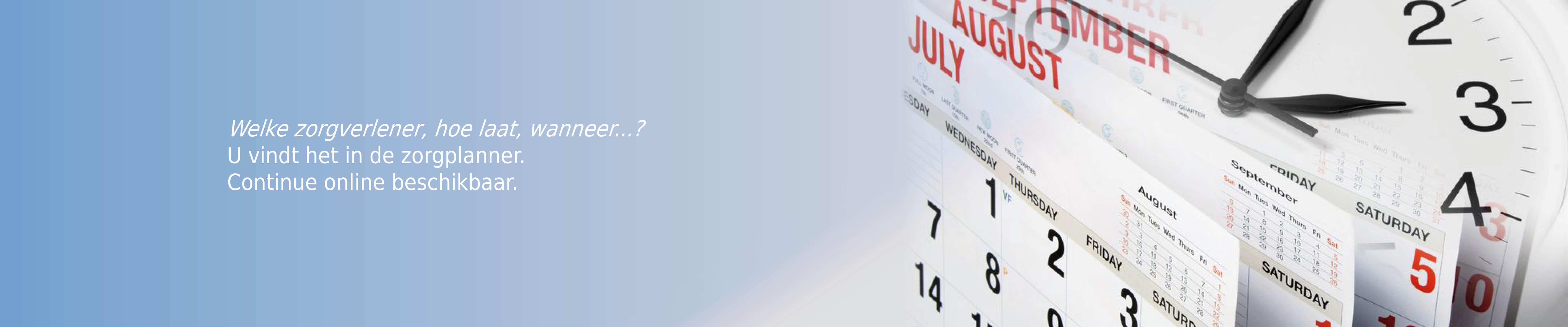 Zorgservice Brabant website verbeteringen2