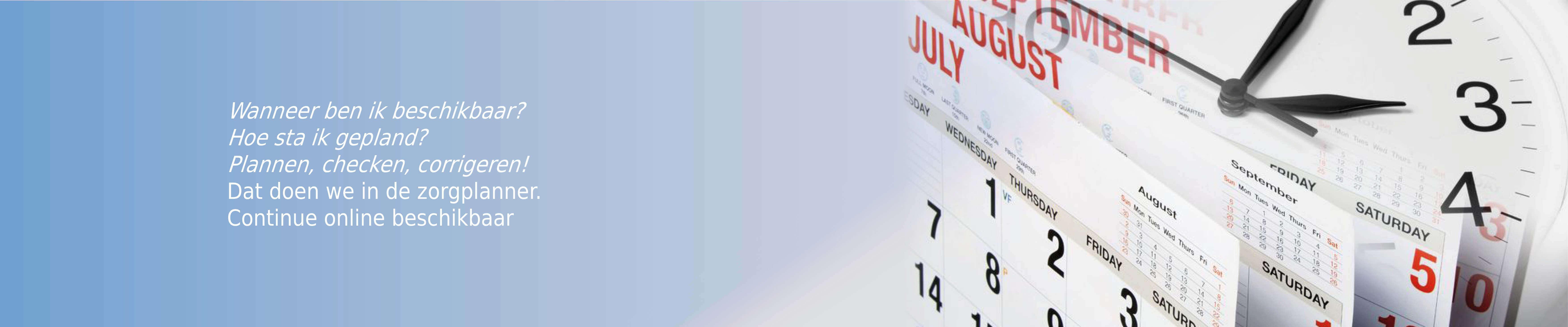 Zorgservice Brabant website verbeteringen3