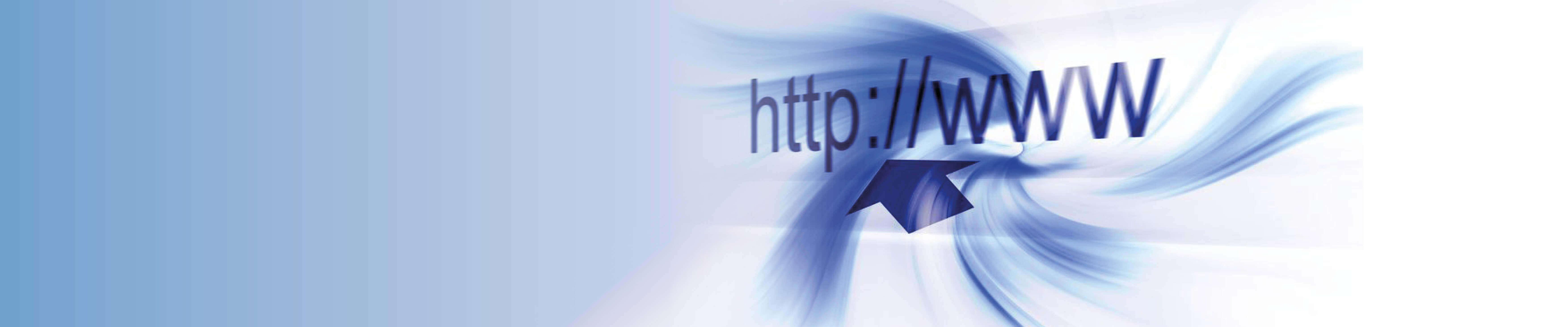 Zorgservice Brabant website verbeteringen7