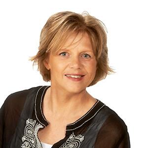 Monique Pigmans - Pijnenburg